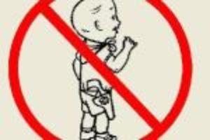 Razlozi za nemanje dece