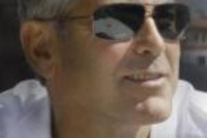 Savršen muškarac – Džordž Kluni