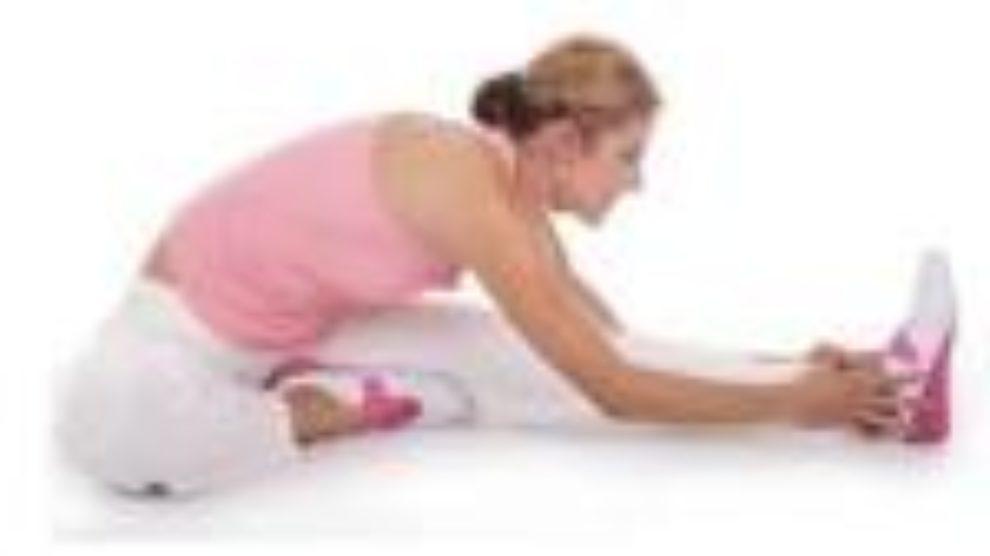 Brze i lake vežbe