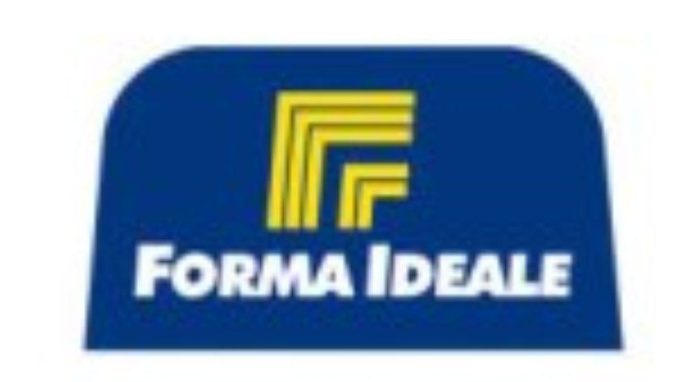 Forma Ideale na Novom Beogradu