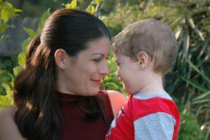 Pet saveta za samohrane mame