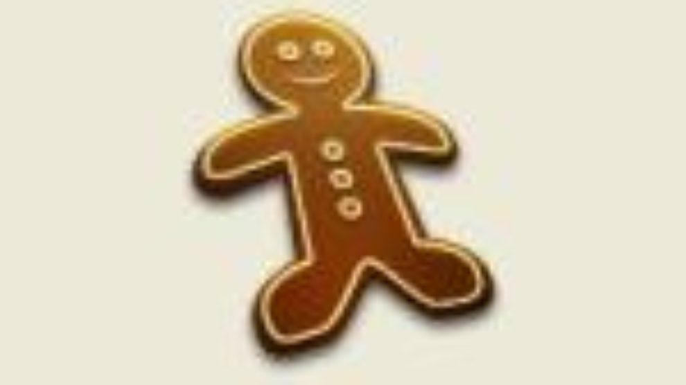 Program za uklanjanje sumnjivih cookie-a