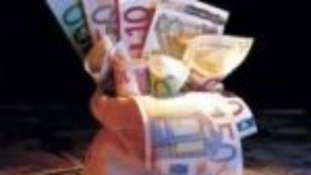 Studentska putovanja: Sponzorstvo ili Travel Grant
