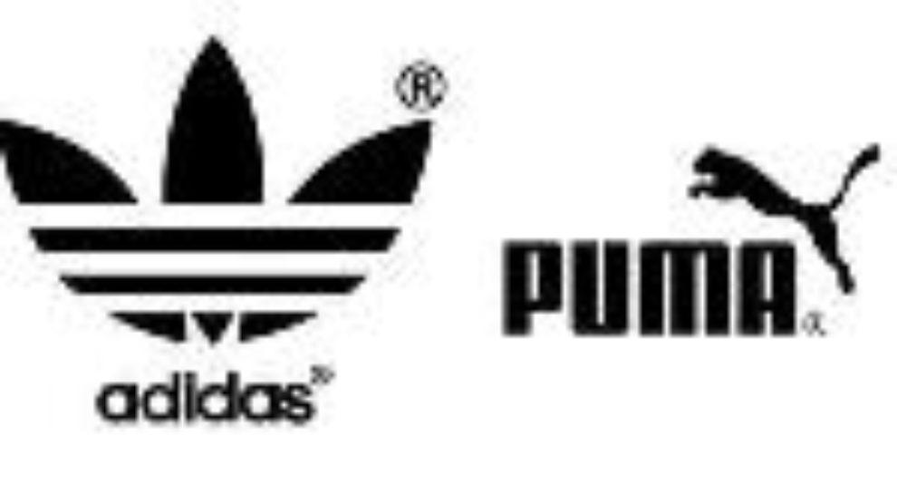 """""""Adidas"""" i """"Puma"""" ponovo zajedno!"""