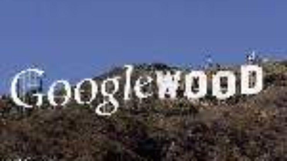 Da Google vlada svetom
