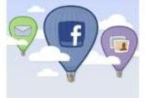 Facebook Lite je stigao na web!