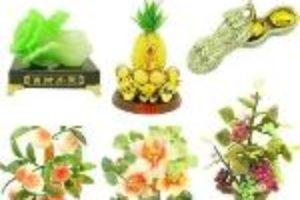 Feng Shui i biljke