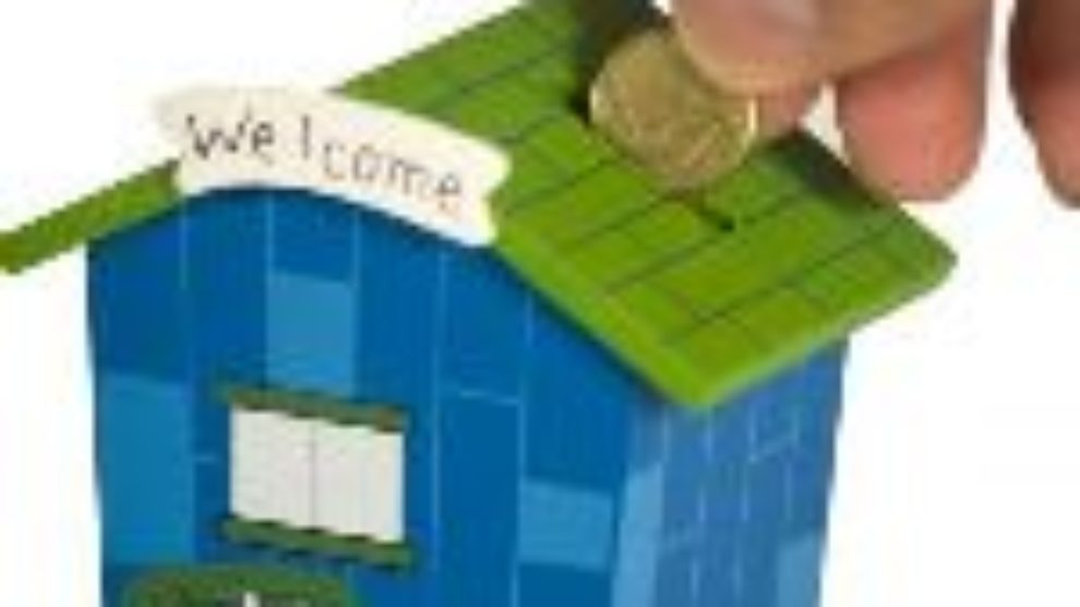 Male kućne uštede