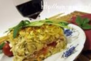 pita_od_spageta_m