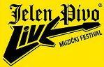 Sve o Jelen pivo Live Festivalu