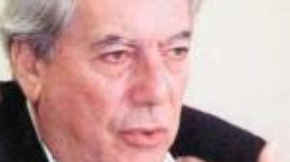 Avanture nevaljale devojčice – Mario Vargas Ljosa