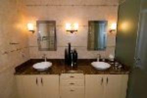 Čišćenje kupatila bez upotrebe hemikalija