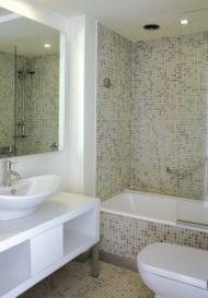 čisto kupatilo