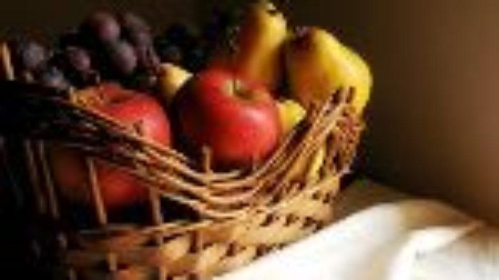 Jesenji prirodni izvori vitamina