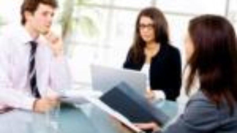 Kako možete upropastiti razgovor za posao