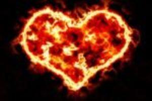Ljubav Vs. Požuda