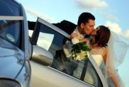 ljubav i brak
