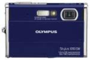 olympus_stylos_1050sw_m