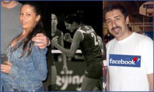 poznate ličnosti na fejsbuku