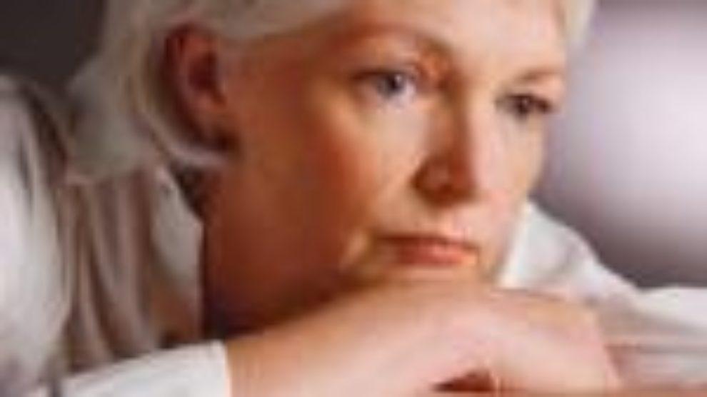 Simptomi raka