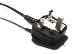 štednja struje