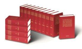 Benezit enciklopedija