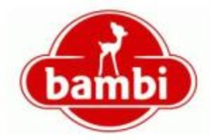 Bambi konkurs za školarce