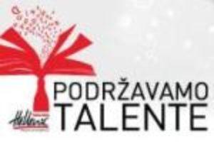 Coca-Cola traži nove talente!