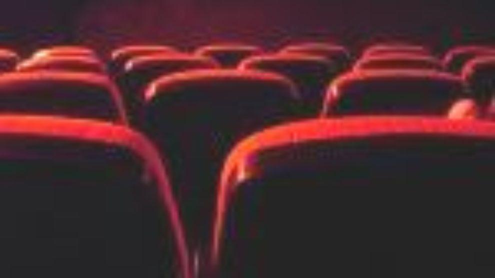 Filmovi u novembru
