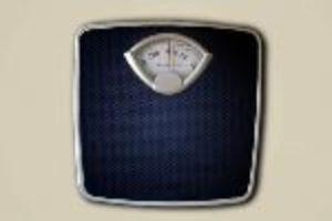 Gojaznost i tipovi gojaznosti