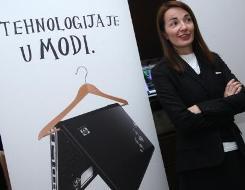 Dragana Ognjenović