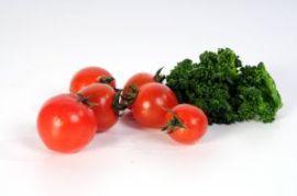 paradajz i brokoli