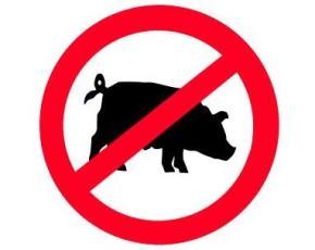 stop svinjskom gripu