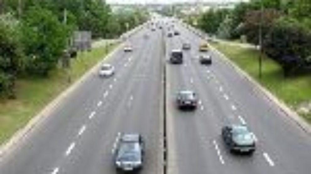 Oprez u vožnji – novi Zakon o bezbednosti saobraćaja