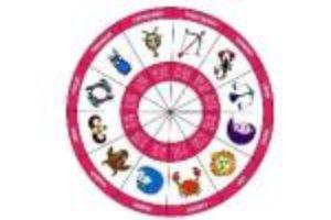 Zanimanja po horoskopskim znacima