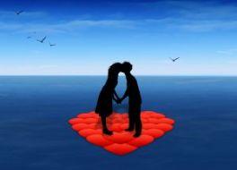 na brodu ljubavi