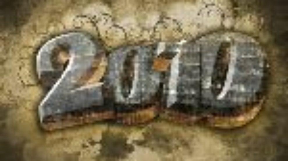 Doček Nove 2010 – klubovi