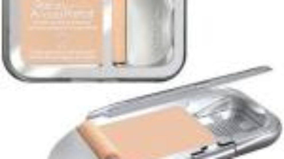 L'Oreal Roll'on Accord puder za brzo i lako nanošenje