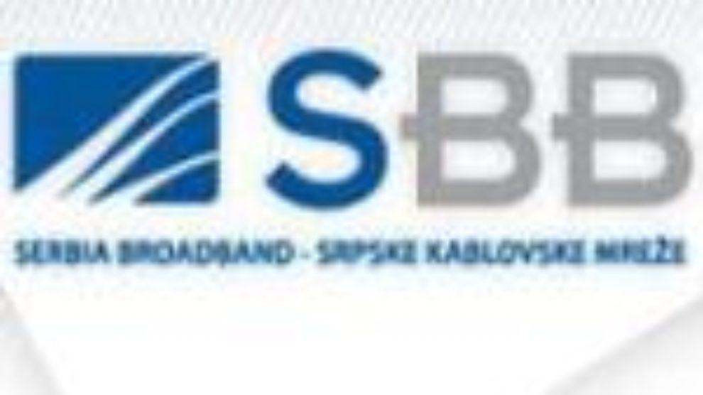 SBB: Sve bolje i bolje