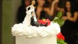 Zašto neki brakovi ne funkcionišu?