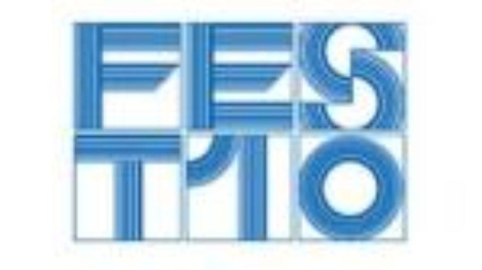 Objavljen program FEST-a