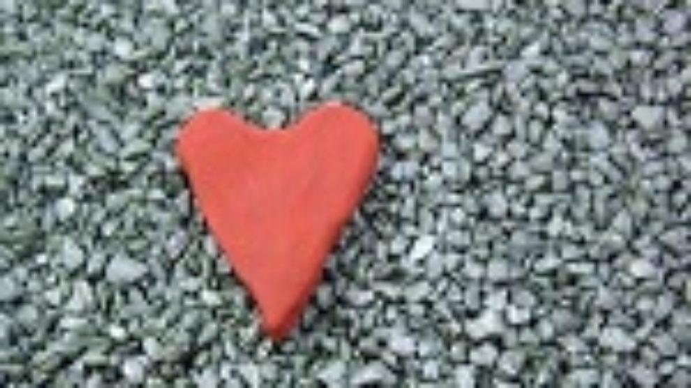 Zaštita srca u dvadesetim godinama