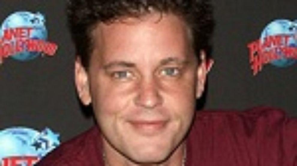 Corey Haim preminuo u 38 godini!