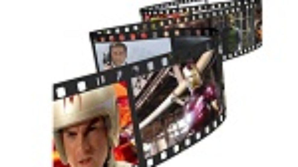 Filmovi u aprilu 2010.