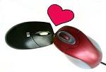 Preživeti online dating