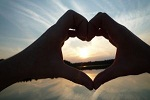 Razni načini za izjavljivanje ljubavi
