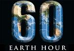 Sat za našu planetu 2010