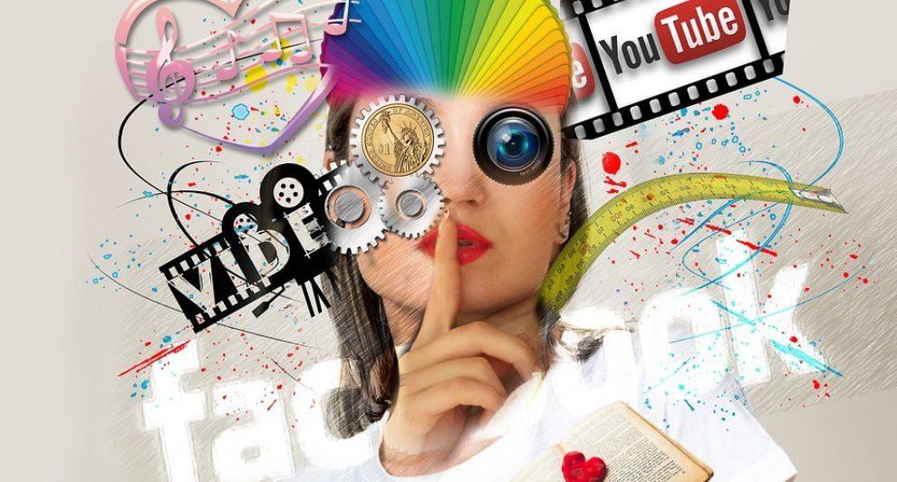 Sociološki i psihološki fenomen Fejsbuka