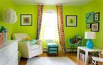 Terapija bojama u domu