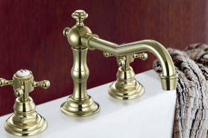 Ekonomični saveti za uređenje kupatila
